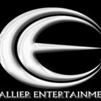 Coallier Entertainment