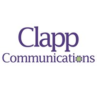 Clapp Communications