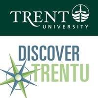 Discover Trent U