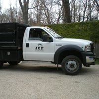 JCP Landscaping Inc