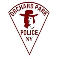 Town of Orchard Park Police Department