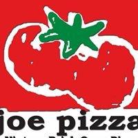 Joe Pizza