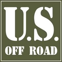US Off Road