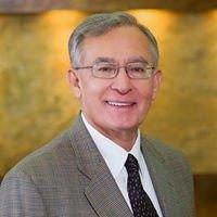 Sun Lakes Dental, Jeff Elahi DDS, MS, PC