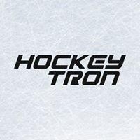 HockeyTron.com