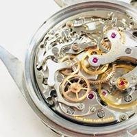 Rudy's Watch & Jewelry Repair