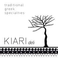 Kiari Wine and Deli