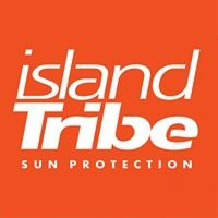 Island Tribe Greece