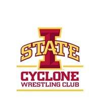 Cyclone Wrestling Club