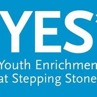 Youth Enrichment at Stepping Stones