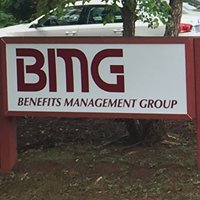 Benefits Management Group, Inc