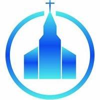 Church Protection Plus - Robertson Hall Insurance