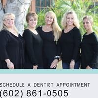 Dr. Peggy Myers DDS