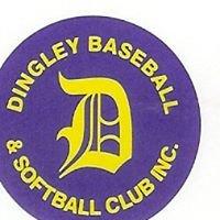 Dingley Baseball and Softball Club