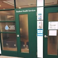 Trent University Student Health Services