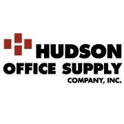 Hudson Office Supply, Inc.