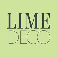 Lime Deco