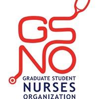 UIC Graduate Student Nurses Organization