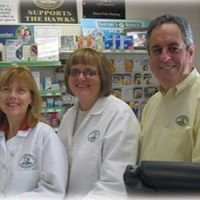 Beacon Falls Pharmacy
