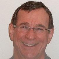 Daniel G. Kline, DDS: Chandler Dentist