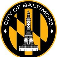 Baltimore City Office of the Labor Commissioner