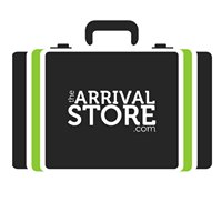 The Arrival Store