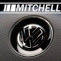 Mitchell Volkswagen
