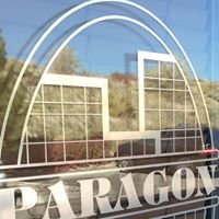 Paragon Builders Inc.