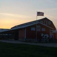 Weiss Centennial Farm