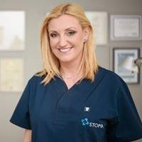 Αισθητική Οδοντιατρική | Stoma Οδοντιατρικο Κεντρο
