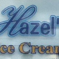 Hazel's Ice Cream