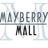 Mayberry Mall