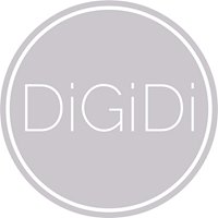 DiGiDi - Digital Distribution