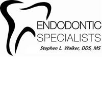 Endodontic Specialists Dr. Stephen Walker DDS, MS