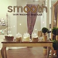 Smooth, A Skin & Waxing Boutique