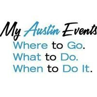 The Austin Current