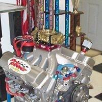 Pro Power Racing Engines