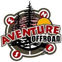 Aventure Offroad