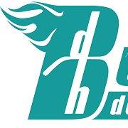 Butler Dek Hockey, LLC