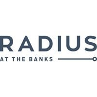 Radius at The Banks Apartments- Cincinnati, Ohio