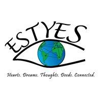 Mtü EstYES