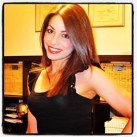 Anastasia Vandorou Clinical Dietitian-Nutritionist, MSc