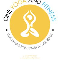 One Yoga and Fitness