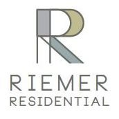 Riemer Residential