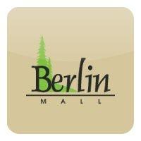 Berlin Mall