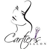 Cartier's Salon & Wigs