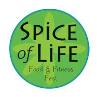 Spice of Life Food & Fitness Fest