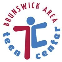 Brunswick Area Teen Center