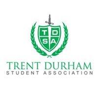 Trent Durham Student Association