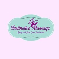 Instinctive Massage
